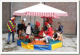 fair 2011 054