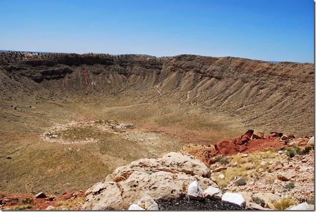 05-01-14 Meteor Crater AZ (25)