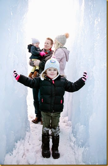MeredithCarlson_Ice Castles-0099