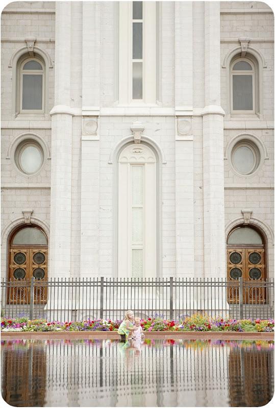 blog SLC Temple 07