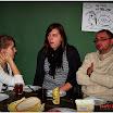 RekolekcjeAdwent_20111130_069.JPG