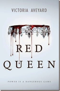 RedQueen-HC-C_thumb1