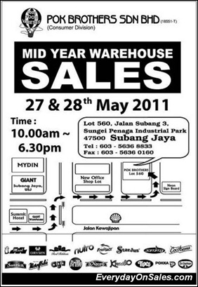 pok-brother-mid-year-warehouse-sale-2011-EverydayOnSales-Warehouse-Sale-Promotion-Deal-Discount