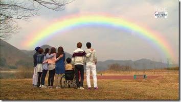 Golden.Rainbow.E41.END.mp4_003940375