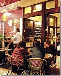 Brasserie_071029025620650_wideweb__300x375