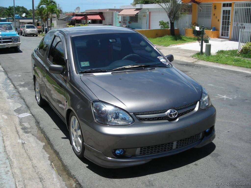 2003 toyota echo coupe specifications pictures prices. Black Bedroom Furniture Sets. Home Design Ideas