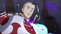 [HorribleSubs] Sword Art Online - 14 [720p].mkv_snapshot_03.37_[2012.10.08_07.30.51]