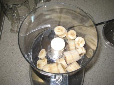 banana 171