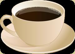 coffeeje7
