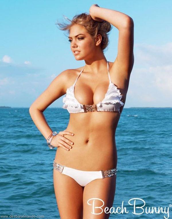 kate-upton-linda-sexy-sensual-sedutora-bikine-biquine-lingerie-boobs-blonde-desbaratinando (135)