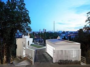 arquitectura-Casa-2P-de-avp-arhitekti