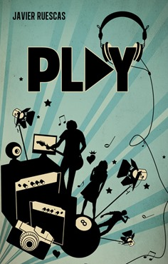 PLAYJavierRuescas