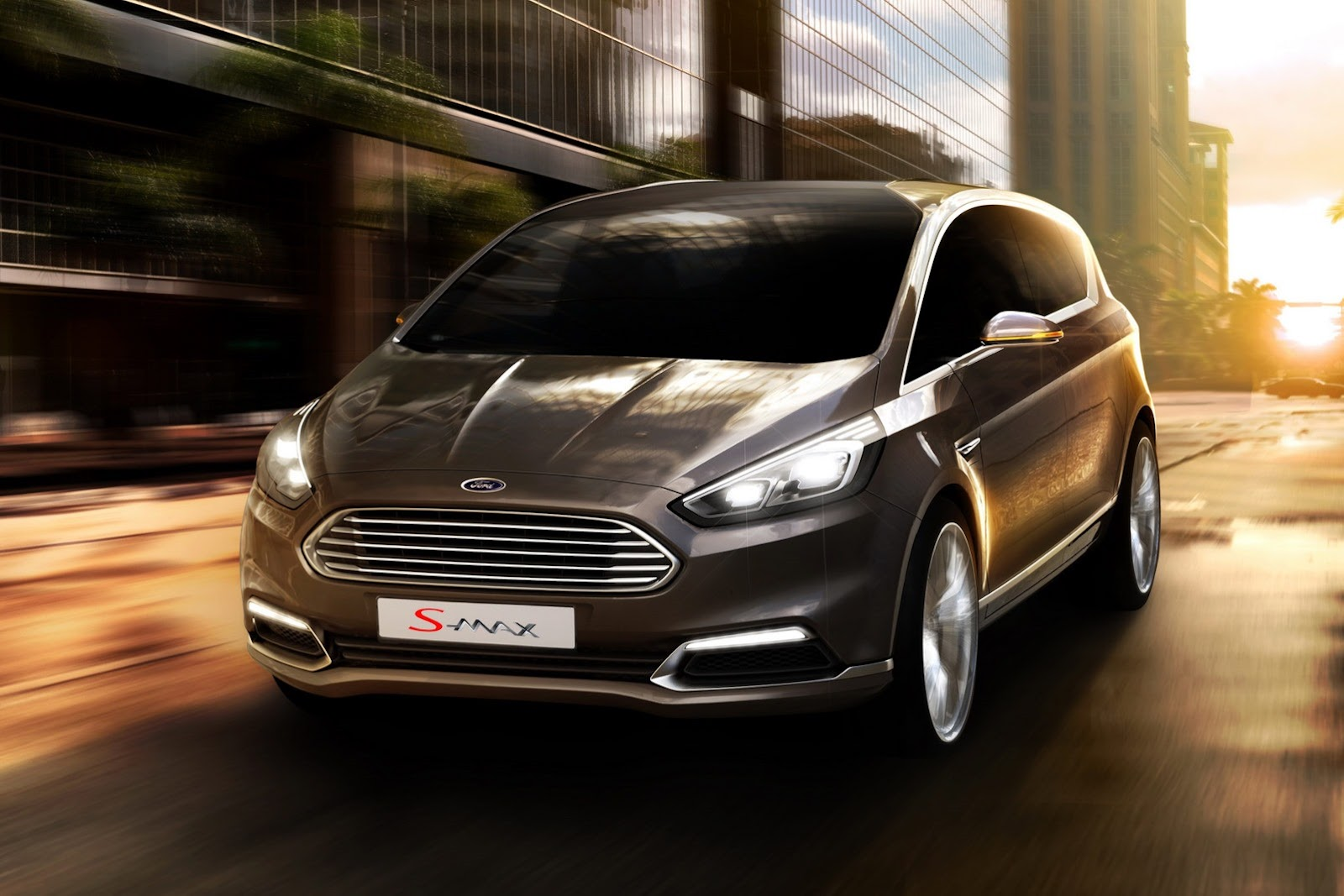 Ford s max concept 2 25255b2 25255d jpg