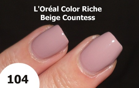 d-loreal-color-riche-nail-polish-beige-countess