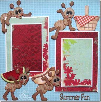 summer fun-500