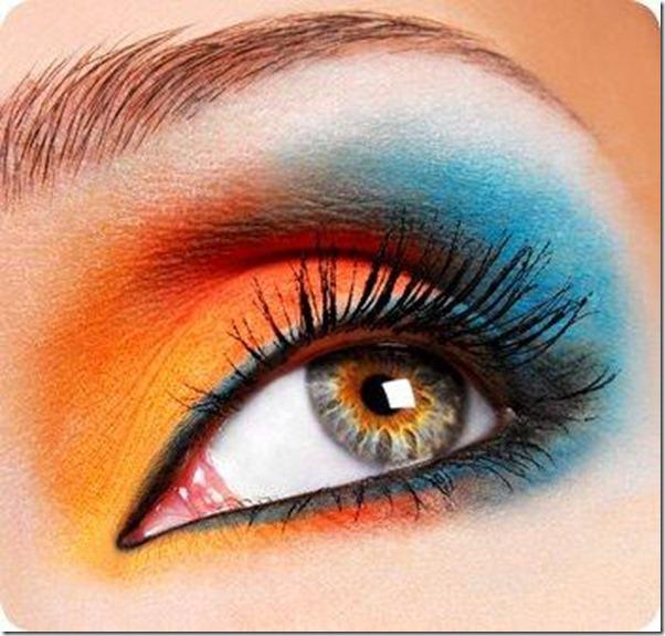 maquiagem-fluor-1