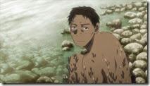 Mushishi Zoku Shou - 19 -39