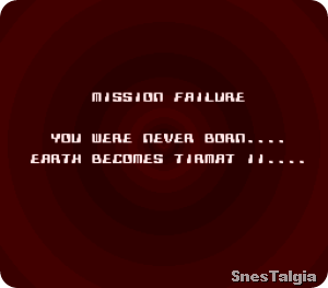 TimeSlip-fail-game-over