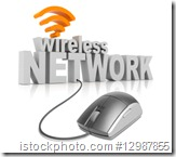 iStock_000012987855XSmall