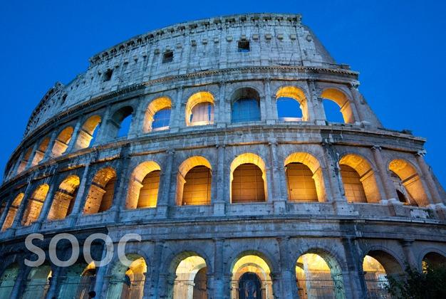 Rome-587-1