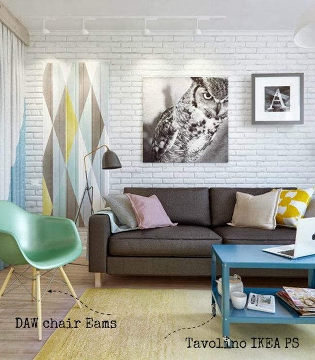 Stile_nordico_arredi_di_design_e-low_cost_architecture