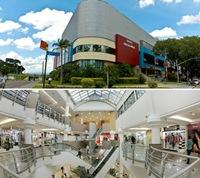 Shopping Jardim das Américas terá Lojas Renner em 2012.