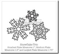 snowflaketrioSM