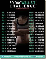 30-day-wall-sit-challenge-chart