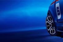 Renault-TwinFun-TwinRun-Concept-1