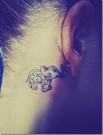 awesome-elephant-tattoos-092