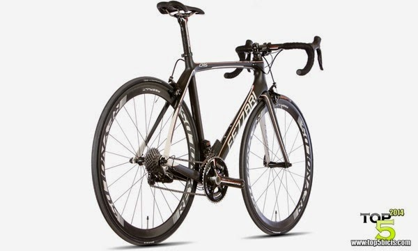 FEZZARI FORE DURA ACE DI2 CR5 2014 (4)