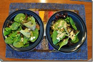 SaladSm