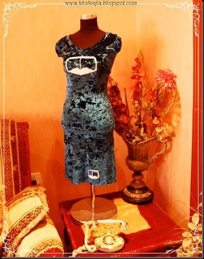 khaleejia_aghnag_fashion_design004