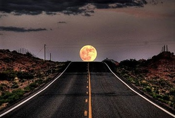 ROADS_MOON