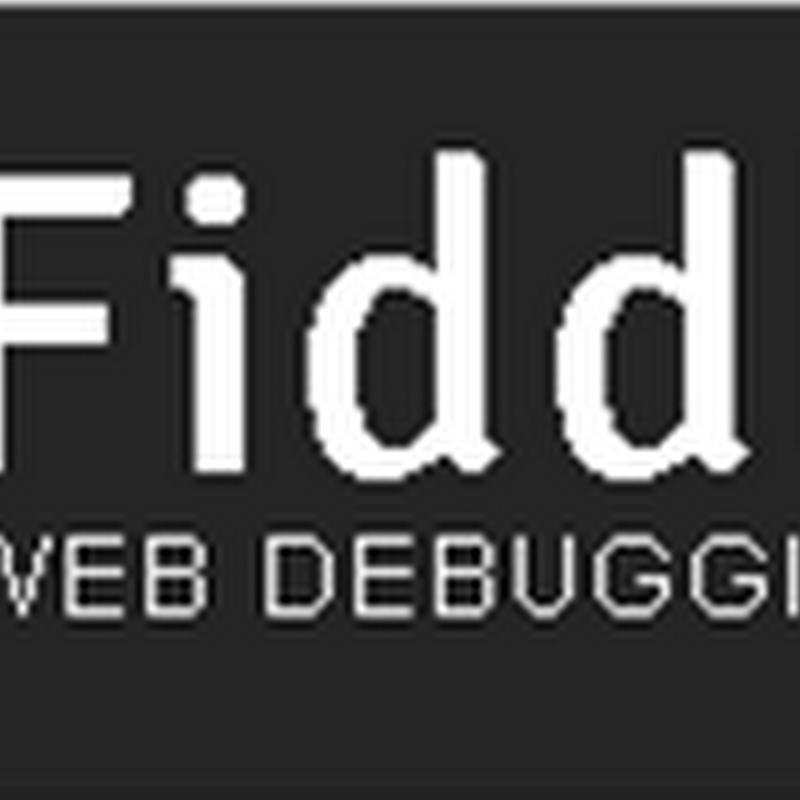 C# Online Compiler | .NET Fiddle
