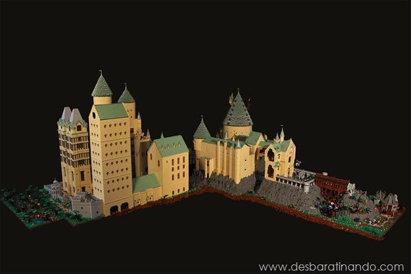 hogwarts-lego-realista (12)