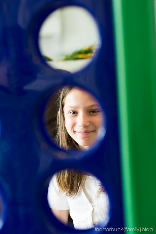 Brooke's 11th birthday blog-2