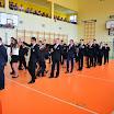 Bal gimnazjalny 2014      41.JPG