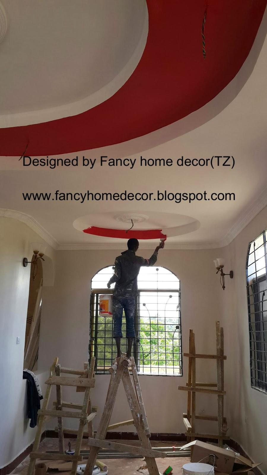 fancy home decor my project interior designing site ya salasala