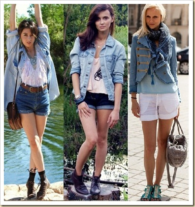 Look-Jaqueta-Jeans-e-Jeans