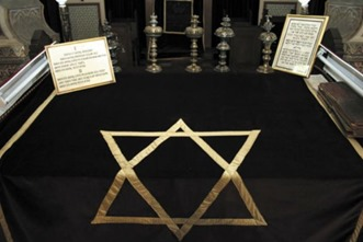 bosnian-jews-passover