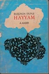 BU-GUNUN-DILIYLE-HAYYAM-A-KADIR-1969-mSc__20477135_0