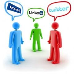 Manejo de Redes Sociales en Chimbote y Ancash Community Manager