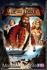 A Ilha do Tesouro(2006)-Download