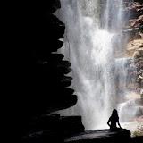 Sombra na Cachoeira do Mixila.jpg