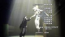 [Mazui]_Boku_Ha_Tomodachi_Ga_Sukunai_-_01_[89288C3C].mkv_snapshot_23.26_[2011.10.06_18.47.51]