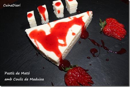 6-4-pastis mato-ppal2