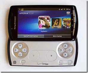 Xperia-Play_2