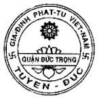 3.CapQuan-Huyen.jpg