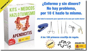 humor médicos 8cosasdivertidas info 1 (3)